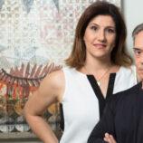 Azevedo e Amoedo Campos: a união perfeita para vender ideias