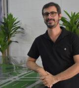 Domotik Arquitetos: As lições de uma arquitetura sustentável