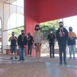 EMEB premia vencedores de Campeonato Virtual de Xadrez