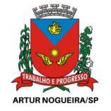 Artur Nogueira inaugura nesta 6ª-feira nova ETE e terá 100% de esgoto tratado