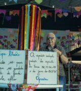 Cebe promove o Expo Relicários até dia 6 de agosto, com muitas cores e detalhes