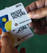 Câmara de Vereadores aprova prorrogação do programa Passe Social