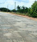 Rodovia dos Agricultores receberá melhorias em diversas etapas. Confira