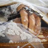 Em palavras e fotos, os dias do adeus ao Padre Paiva