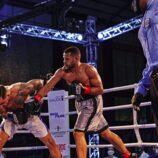 Mogimirianos faturam títulos importantes na quarta edição do Arte do Boxe