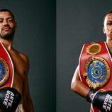 Arte do Boxe terá 12 lutas e acontece neste sábado, 21, no Clube Mogiano