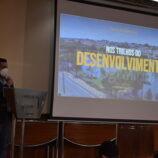 Acimm apresenta relatório do diagnóstico econômicos e sociais de Mogi Mirim