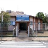 Laboratório Municipal de Análise Clínica reformado está em funcionamento