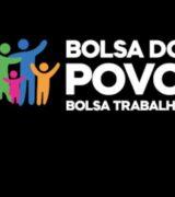 Prefeitura convoca munícipes beneficiados pelo Programa Bolsa Trabalho