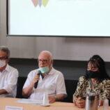 Câmara Municipal autoriza contratação de jovens aprendizes do Cebe