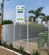 Cemaae recebe o título de 'instalação modelo' pelo governo do Estado de SP