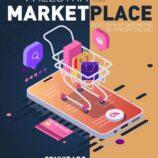 Marketplace: descubra as vantagens de vender online na Associação Comercial