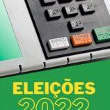 Aprovadas, no Congresso, novas regras para as eleições de 2022. Confira