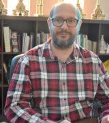ESPECIAL: Padre Charles Peron conta passagens sobre  o monsenhor Paiva