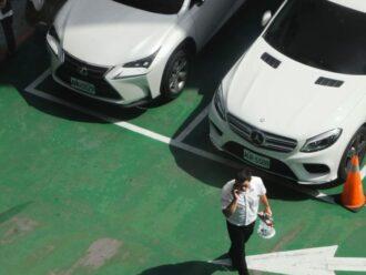 Automotivo: imposto retrai, mas vendas seguem em queda