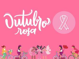 Eventos alusivos ao Outubro Rosa em Mogi Mirim