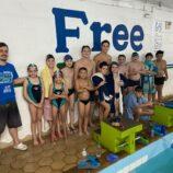 Free Play/Sejel disputa Torneio Regional Pré-mirim a Petiz