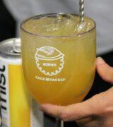Drinks foram tema de encontro na Associação Comercial de Mogi Mirim
