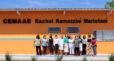 Após investimento de R$ 750 mil, Cemaae, no Bairro da Saúde, é reinaugurado