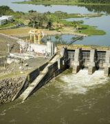 Região fará campanha de incentivo à economia do consumo de água tratada