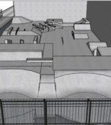 Em incentivo ao esporte, Mara propõe construção de pista de skate oficial