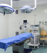 Santa Casa de Misericórdia realiza mais de 200 cirurgias eletivas desde junho