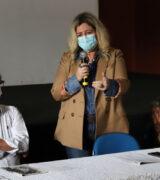 Para proteger às mulheres da violência doméstica, Mogi apresenta o projeto Ceamo