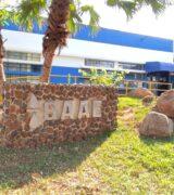 Tarifa residencial social da água e esgoto do Saae beneficia 248 famílias