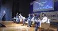 HUB de inovação MVT é lançado em Mogi Mirim